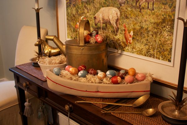 boat-with-eggs