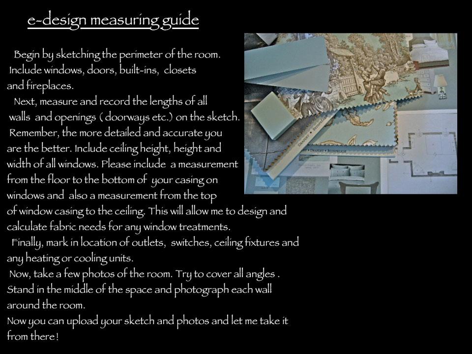 measuring-guide