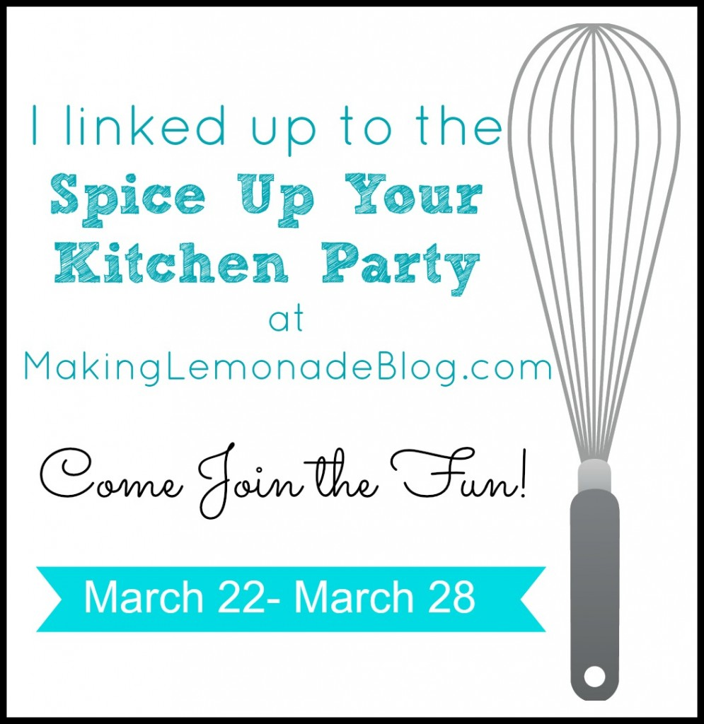 Spice-Up-Your-Kitchen-Party2