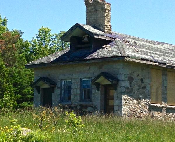 abandoned school cynthiaweber.com