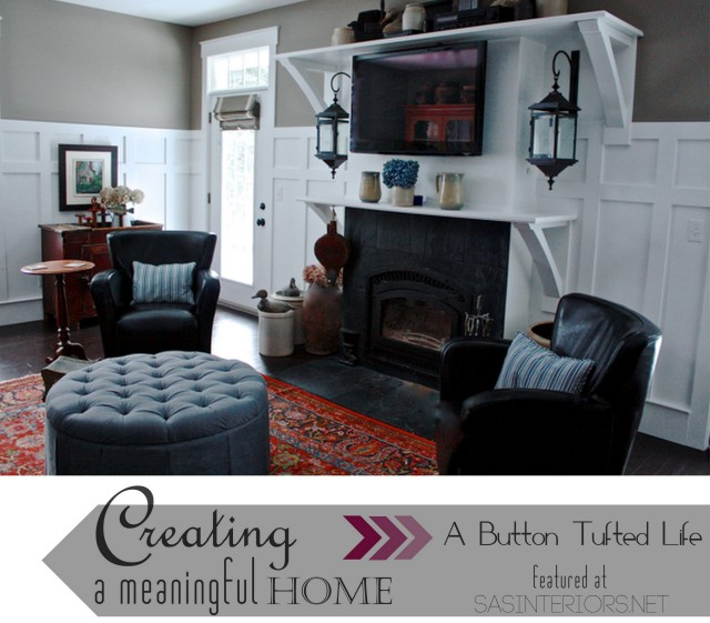 Creating-a-Meaningful-Home-030-640x561