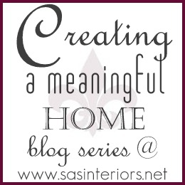 CreatingaMeaningfulHome_BlogButton