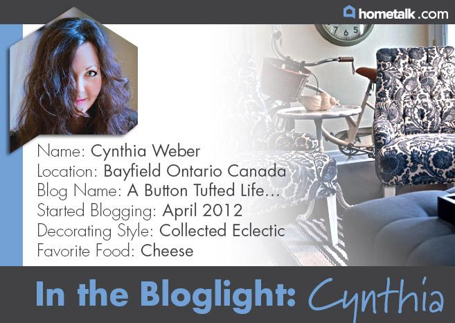 Bloglight_-Cynthia2209