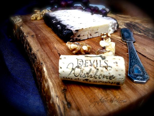 Cheese & Wine CynthiaWeber.com