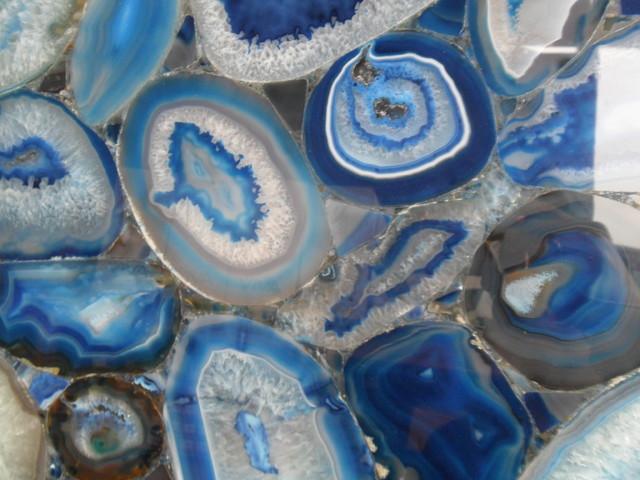 Concetto Blue Agate