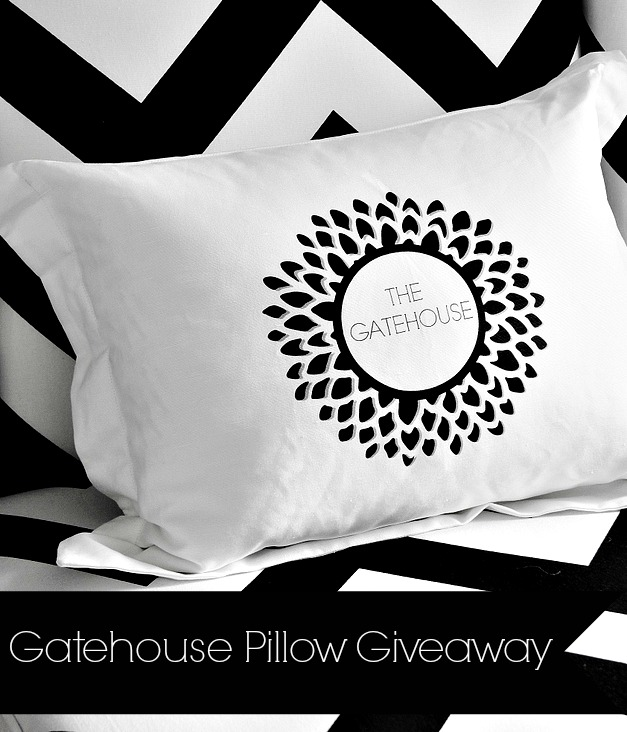 Gatehouse-Pillow-Giveaway