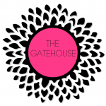 The Gatehouse Collection for Thistlewood Farms…