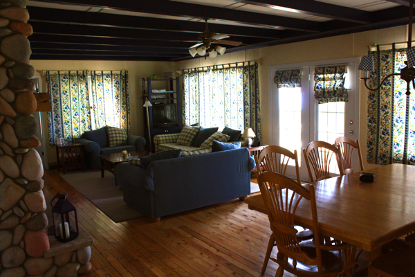 cottage-before