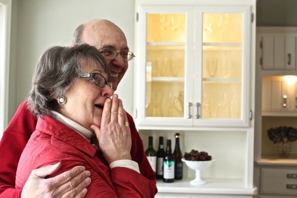 the-big-reveal-my-parents-kitchen-cynthiaweber.com_