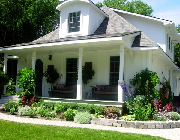 front-door-exterior