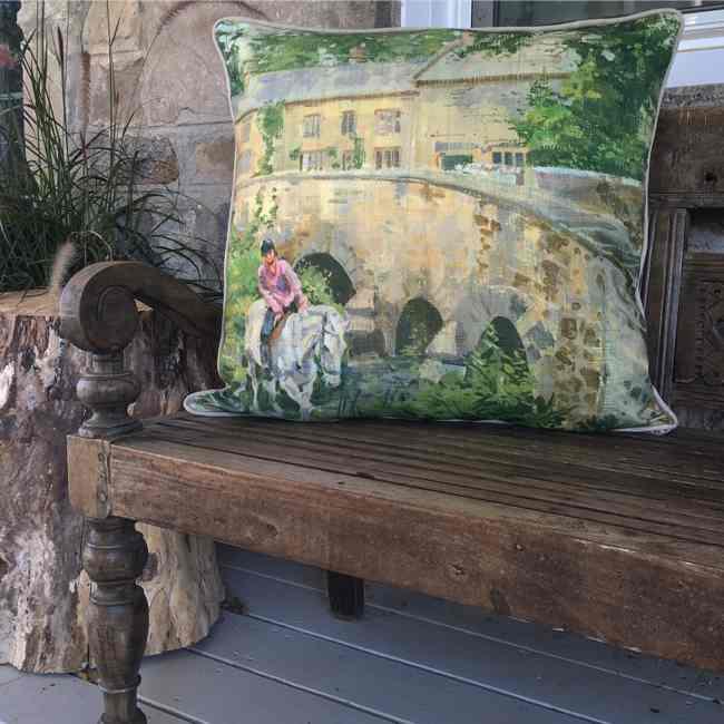 art-on-fabric-custom-pillows-from-cynthiaweber-com