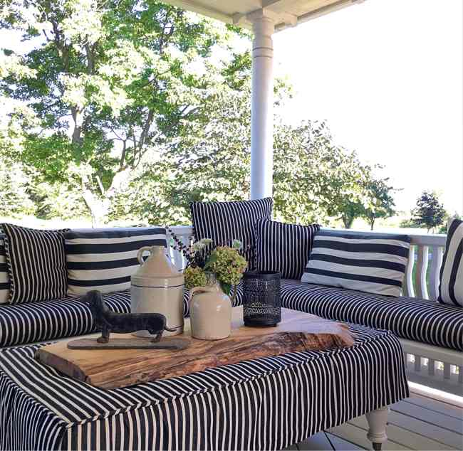 porch-for-fall