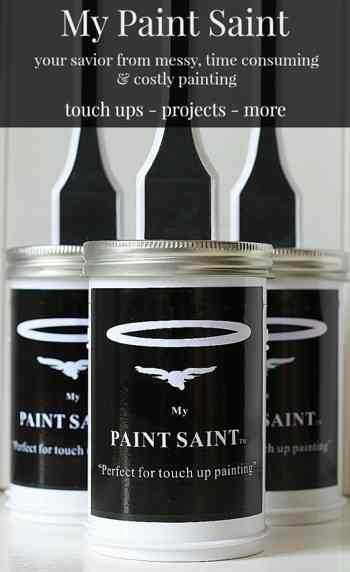 my-paint-saint-text-1-627x1024
