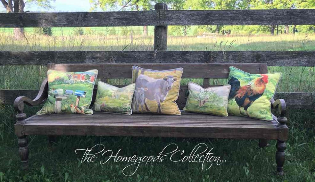 the-homegoods-collection