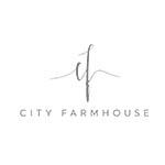 city-farmhouse
