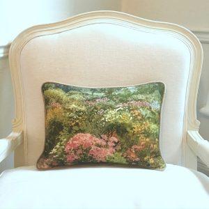 Mr.-Sachs-Garden-Pillow (1)