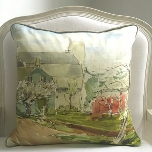 img_7959-apple-tree-18x18-pillow-with-insert