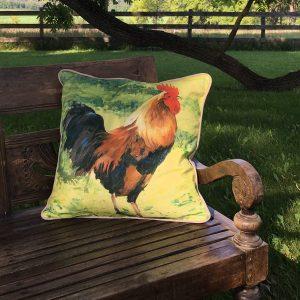 regal-uniform-pillow-cynthia-weber-design-home-collection